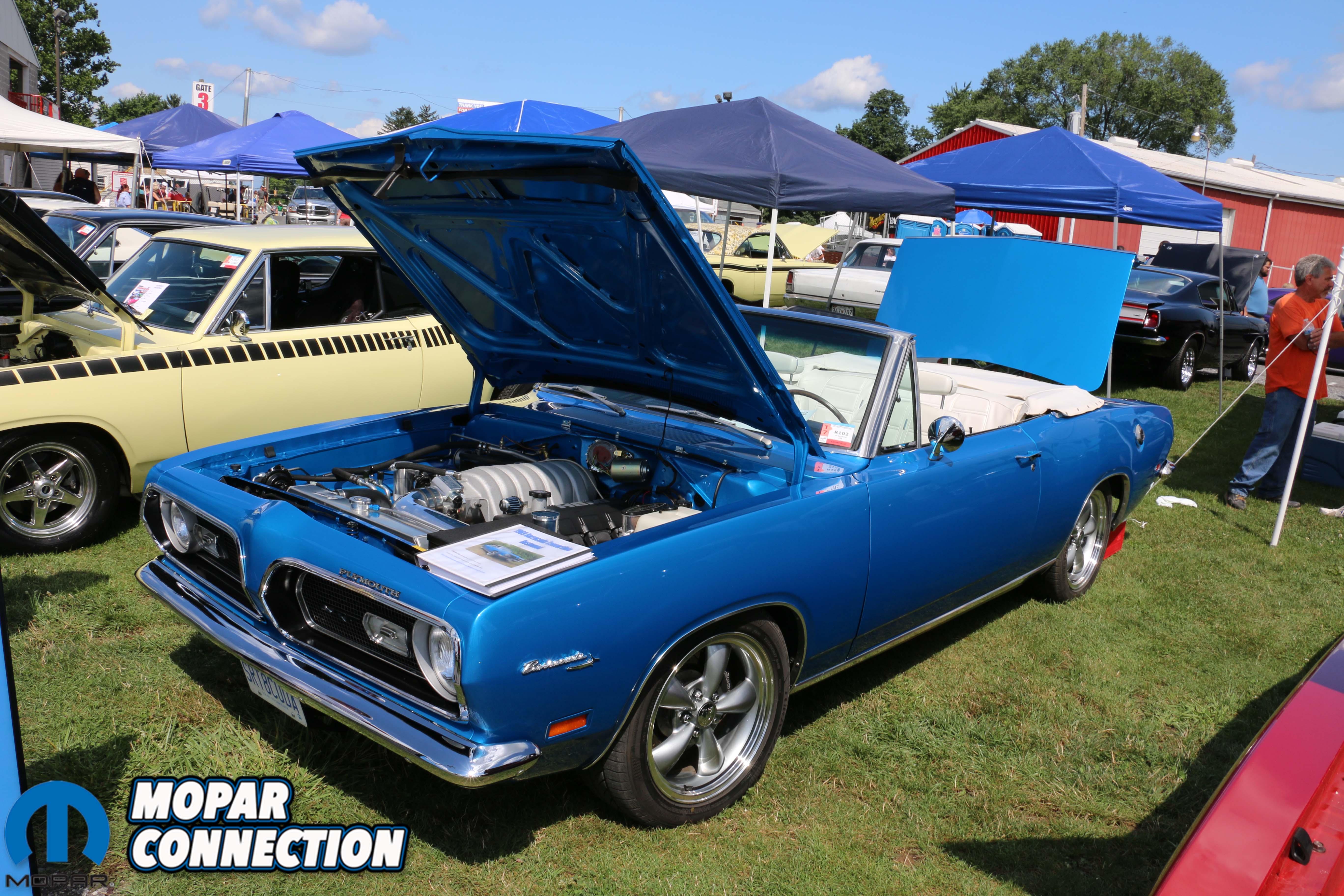 Chrysler Nationals Mopar -IMG_8473