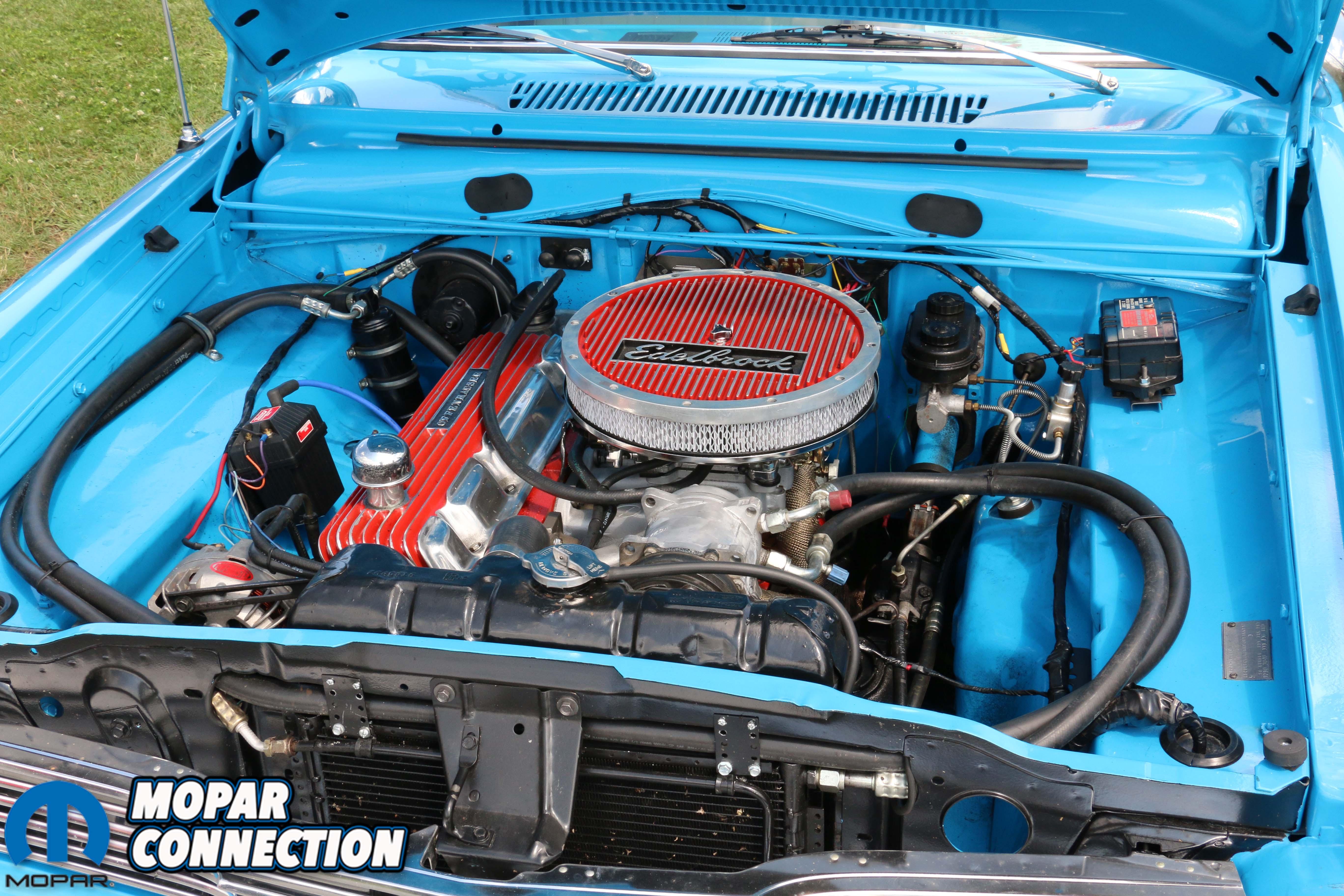 Chrysler Nationals Mopar -IMG_8479