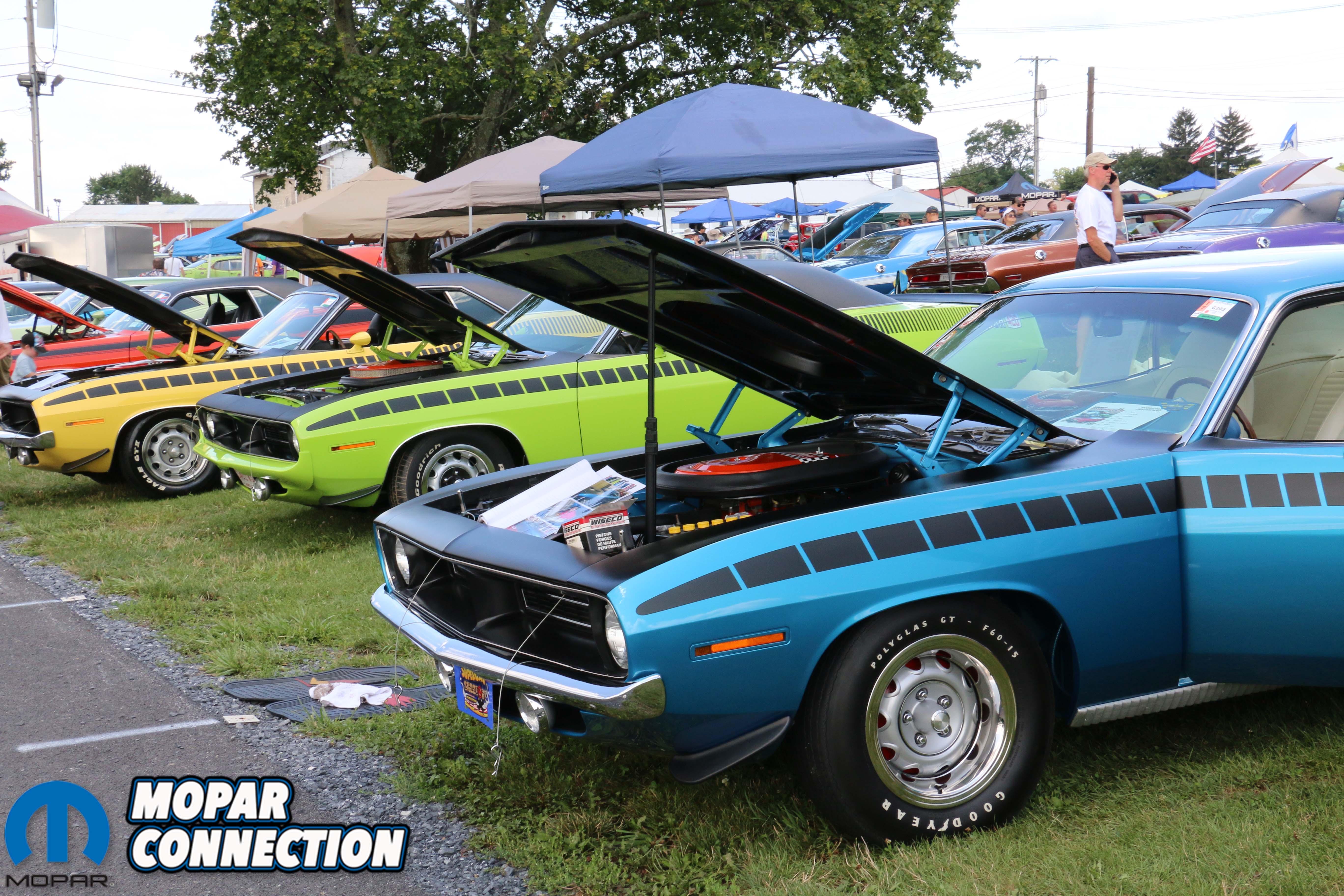 Chrysler Nationals Mopar -IMG_8497