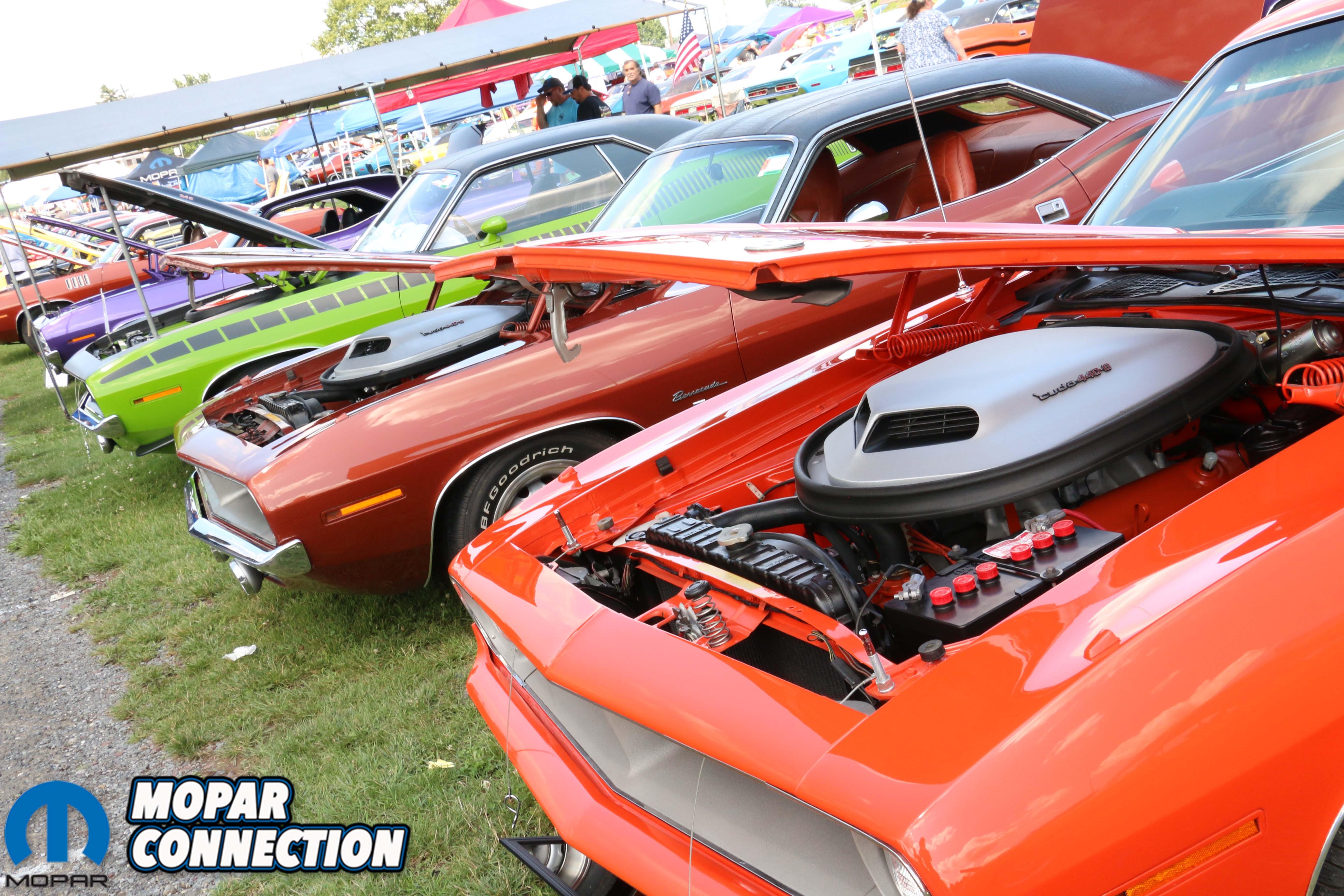 Chrysler Nationals Mopar -IMG_8511