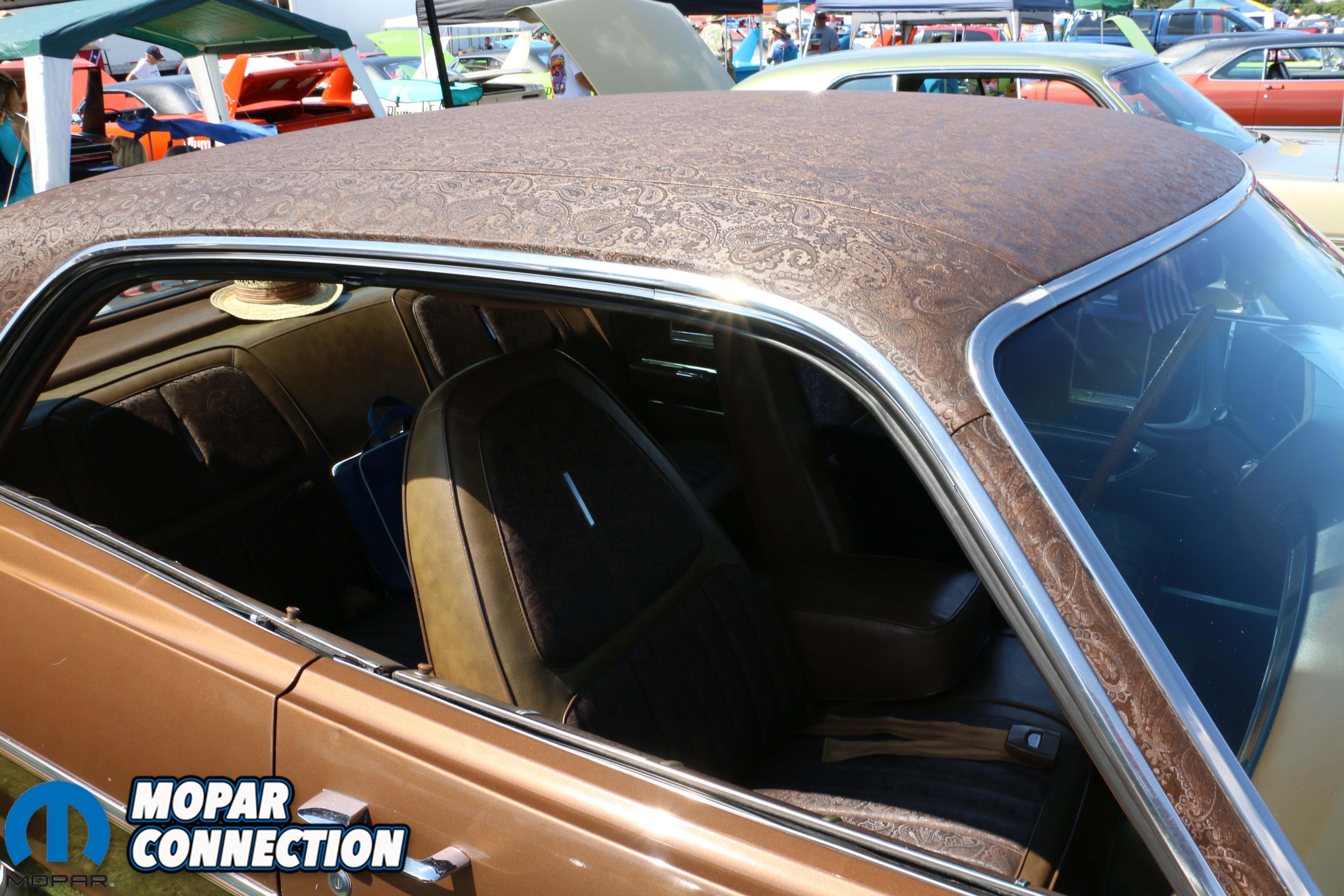 Chrysler Nationals Mopar -IMG_8519