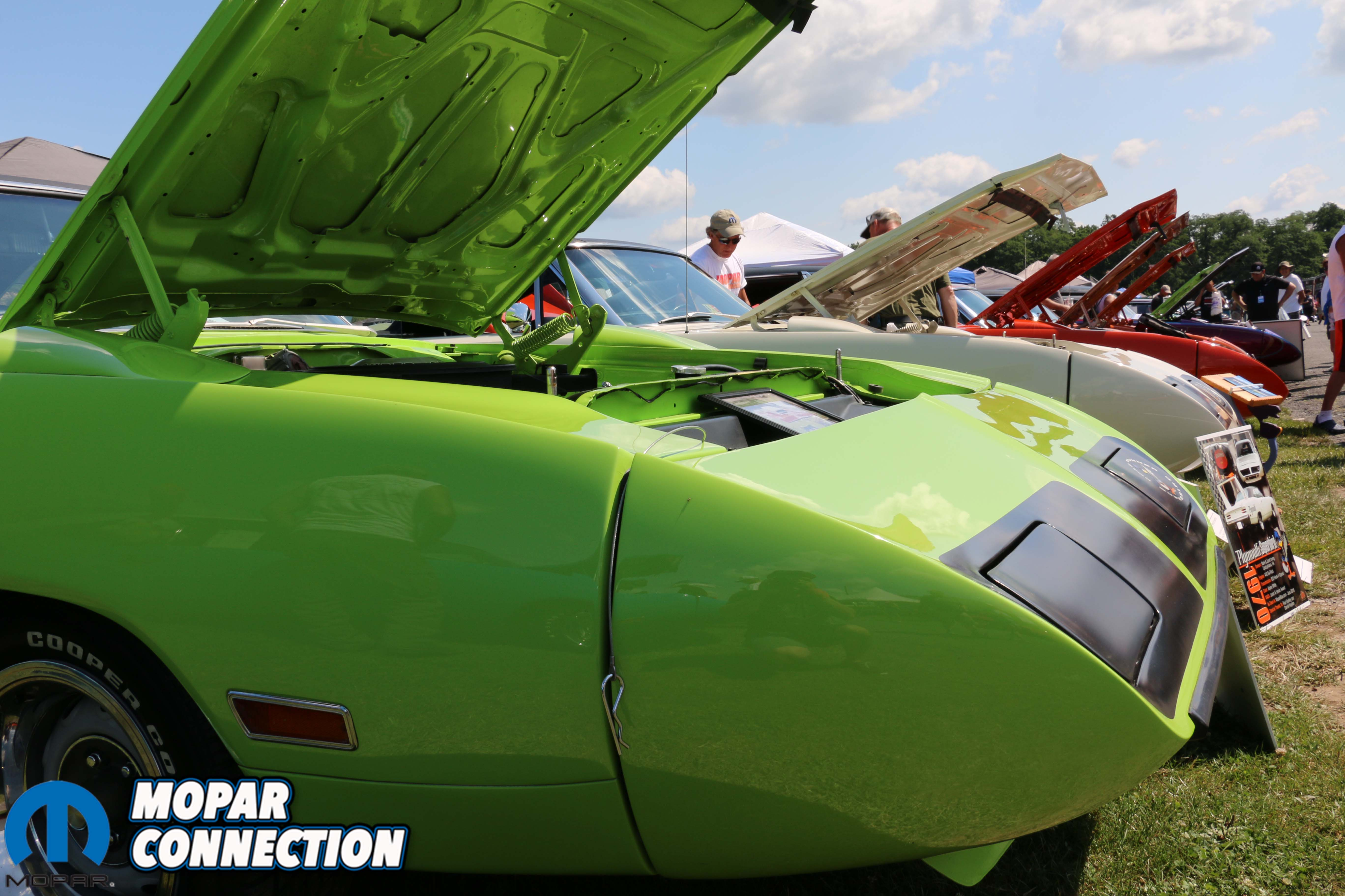 Chrysler Nationals Mopar -IMG_8539