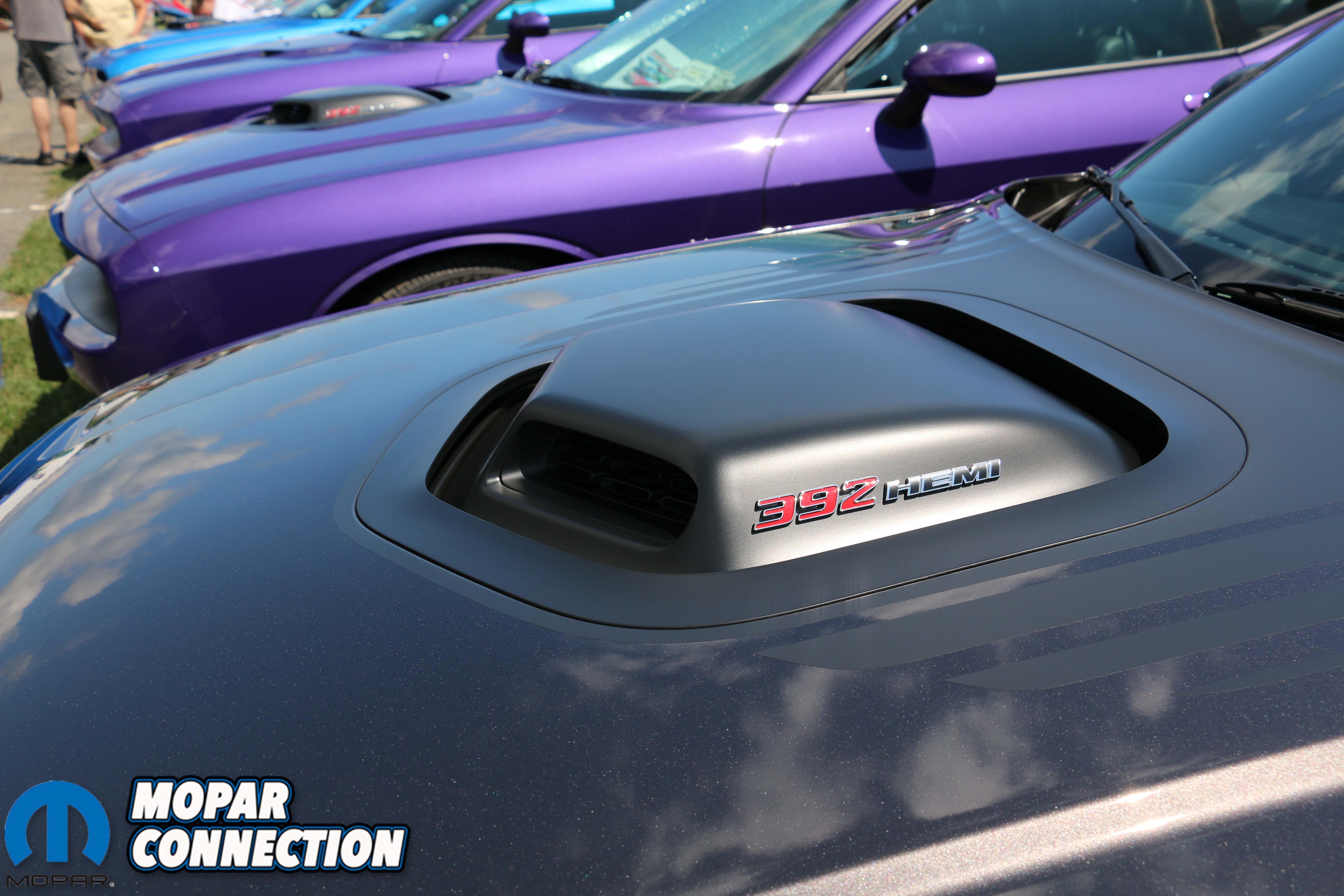Chrysler Nationals Mopar -IMG_8598