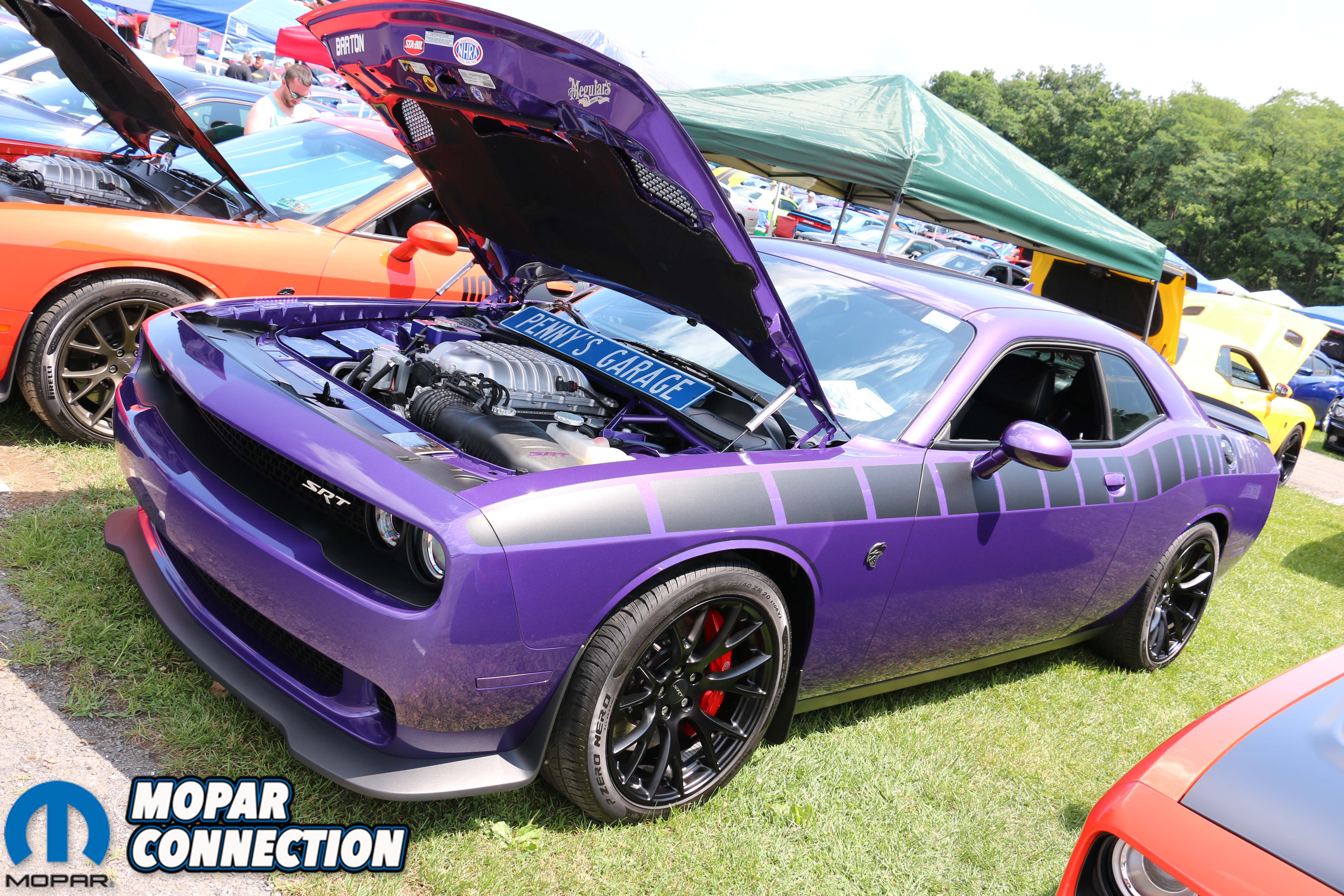 Chrysler Nationals Mopar -IMG_8605