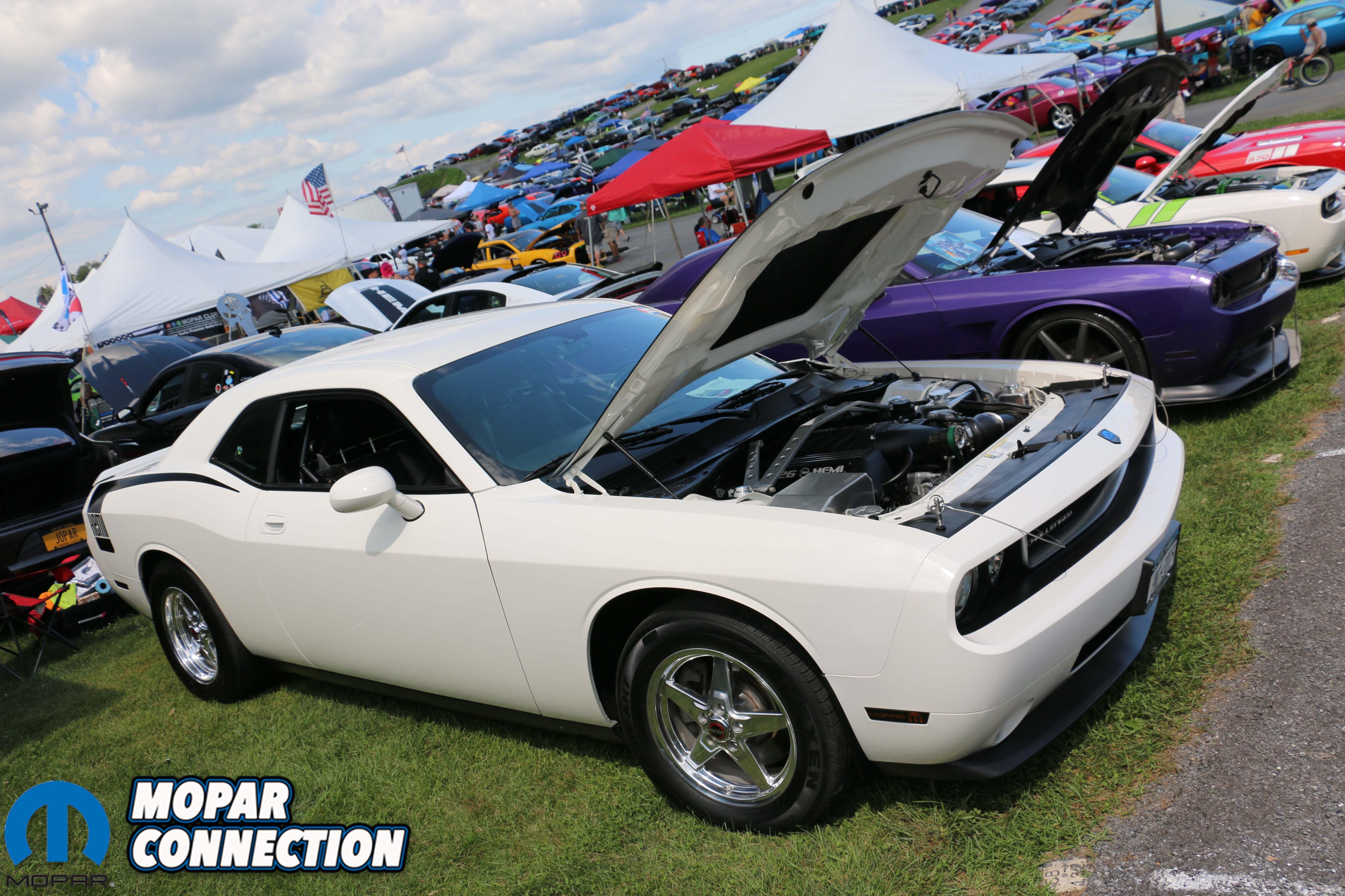 Chrysler Nationals Mopar -IMG_8654