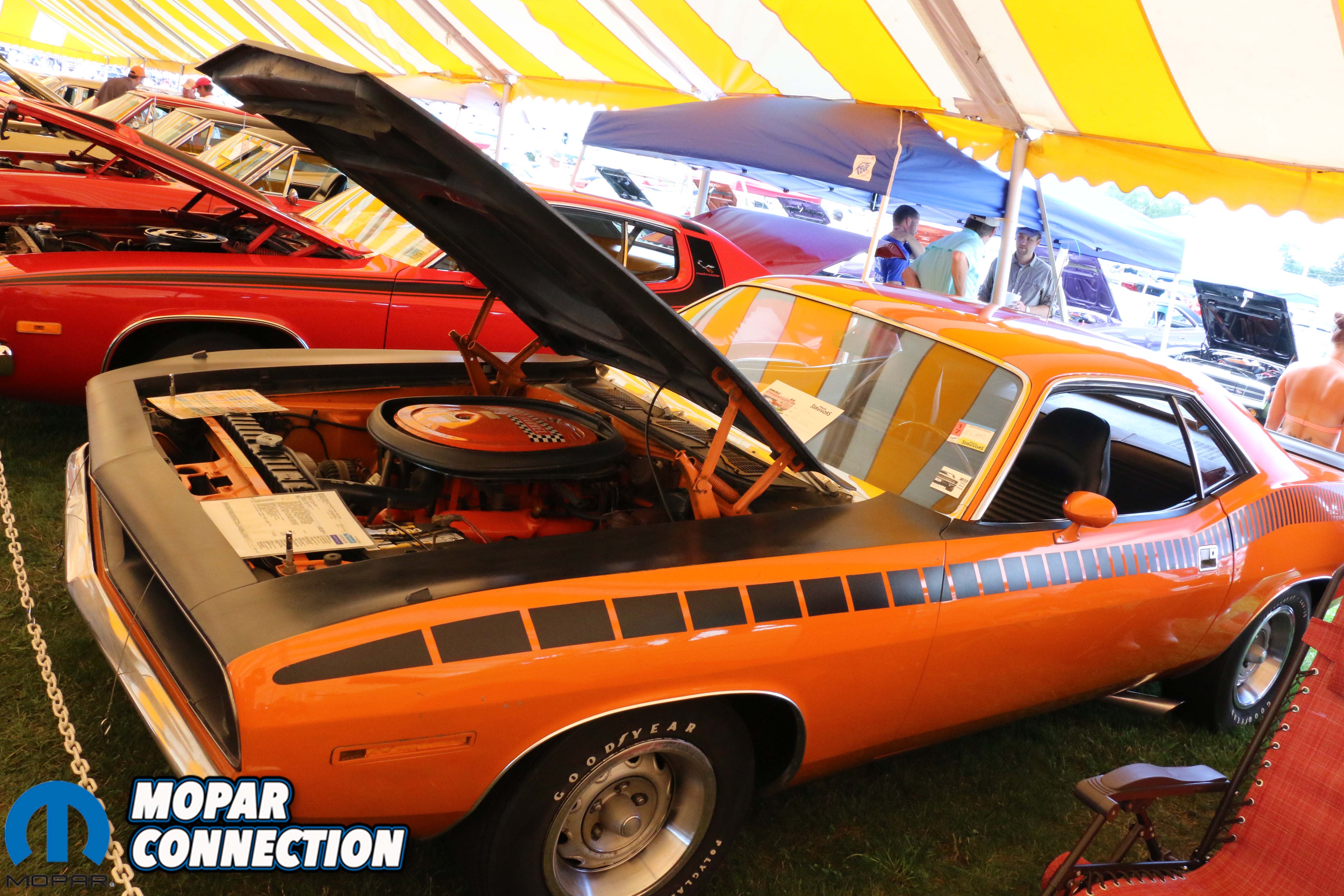 Chrysler Nationals Mopar -IMG_8774