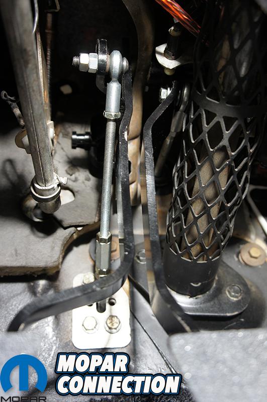 american powertrain pedals 29