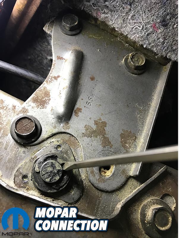 american powertrain pedals 38