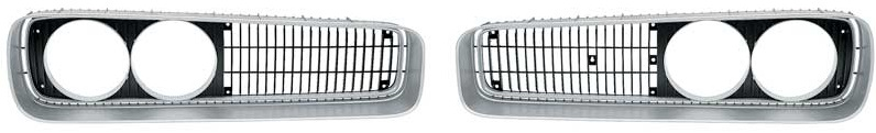 grille5