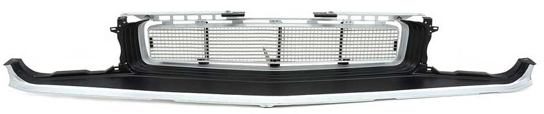 grille6