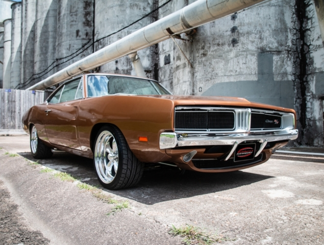 69 charger transmission wiring diagram classic meets crazy bumbera s performance s hellcat swapped  69  hellcat swapped