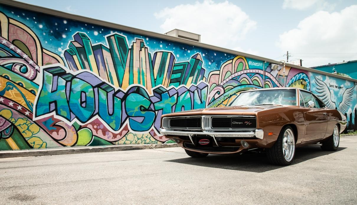 69-hellcat-graffiti-1