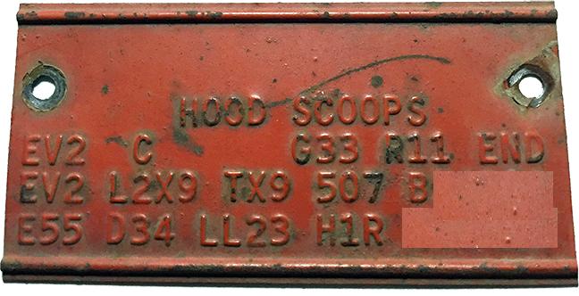 71-Hoodscoops-tag