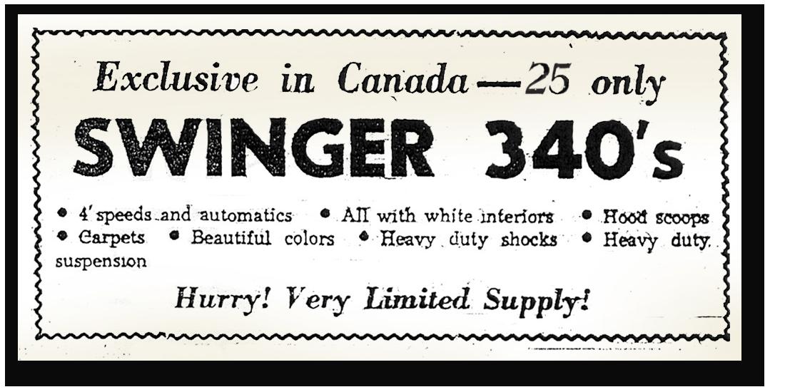 ReginaLeader-340specia.ad