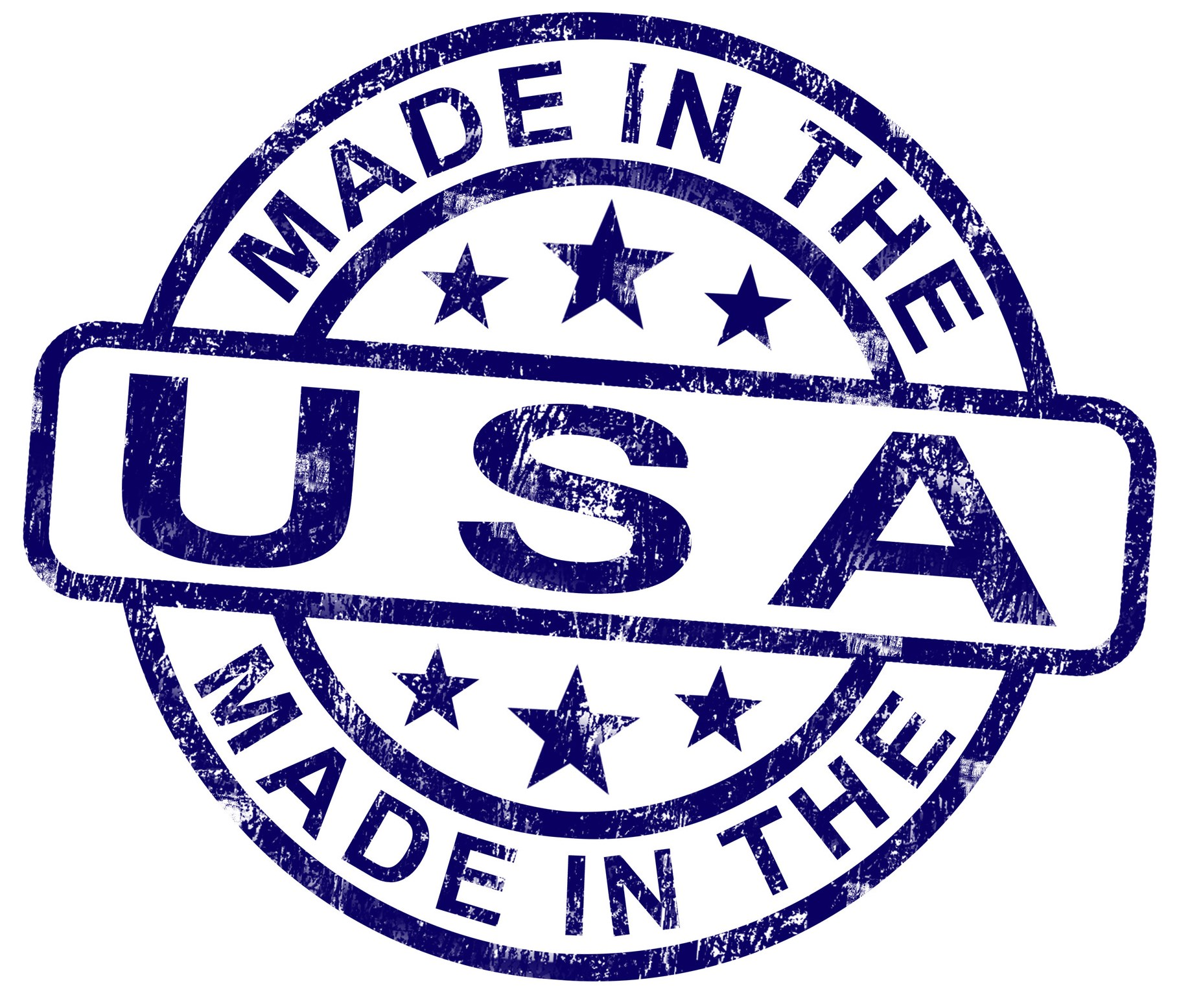 Made-in-the-USA-blue-2-1