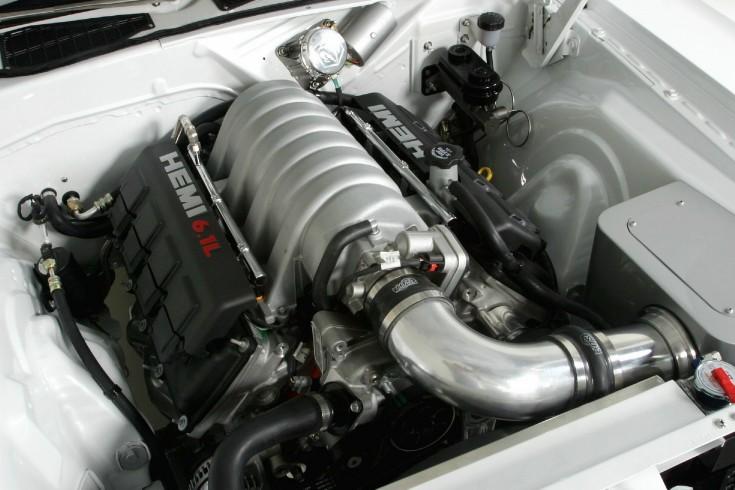 engine-50