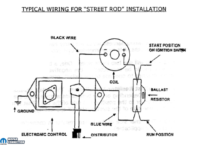 Ignition Switch Dodge Electronic Ignition Wiring Diagram from secureservercdn.net