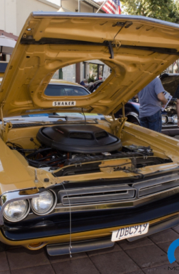 Home - Mopar Connection Magazine | A comprehensive daily