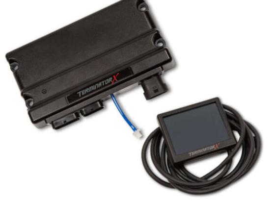 005-ecu-handheld
