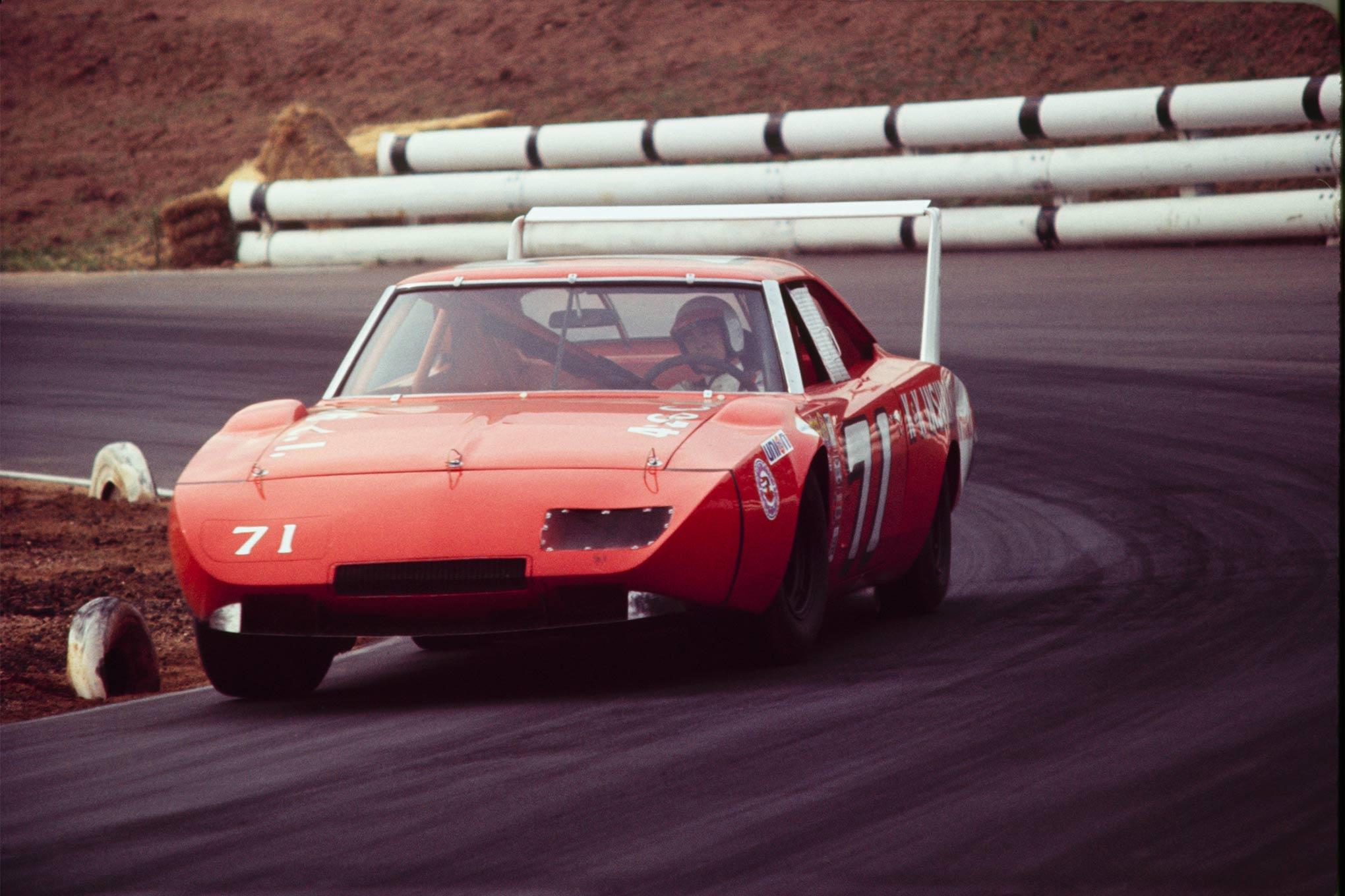 K-and-K-Insurance-Daytona-Charger-001
