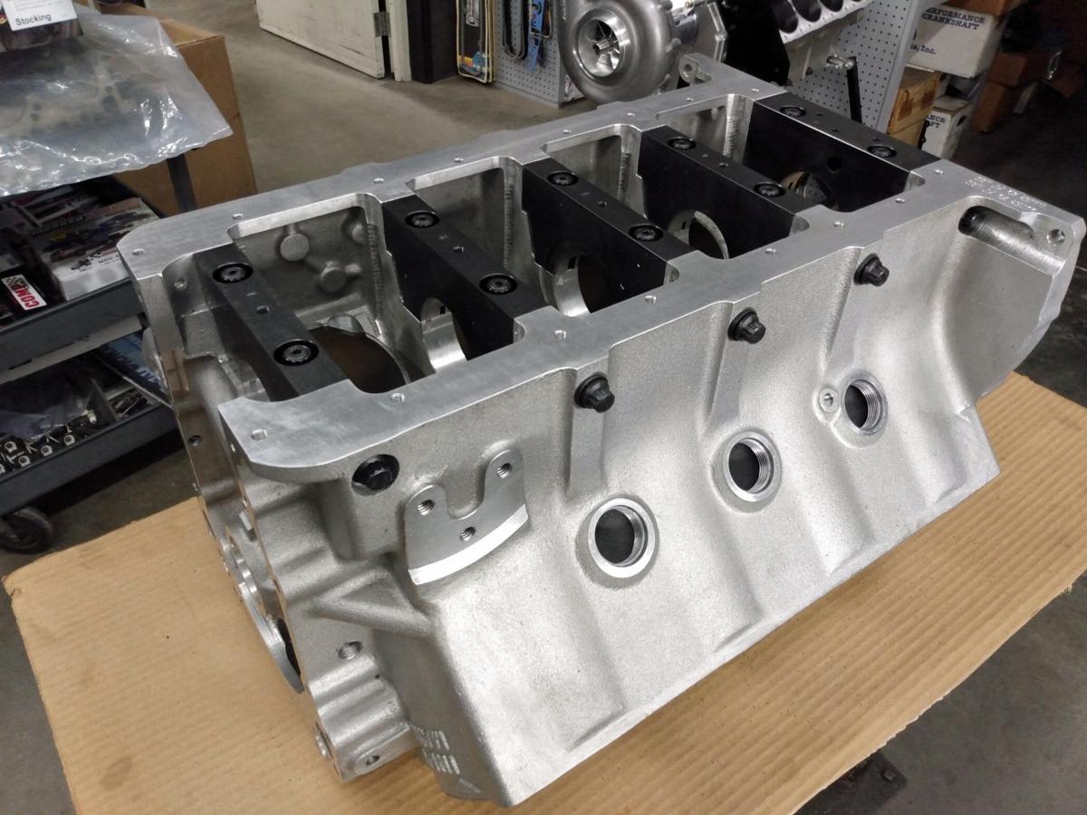 011-Indy-Maxx-Water-Block-Steel-Billet-Main-Caps-web