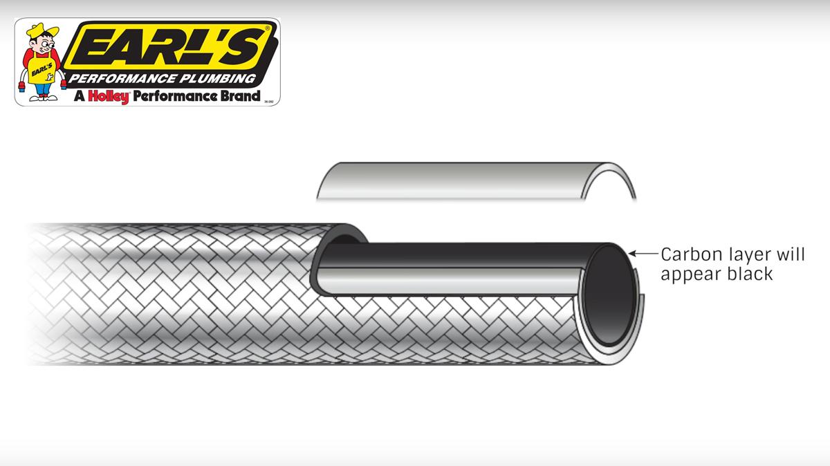 003-Earls-Speed-Flex-Carbon-Layer-web
