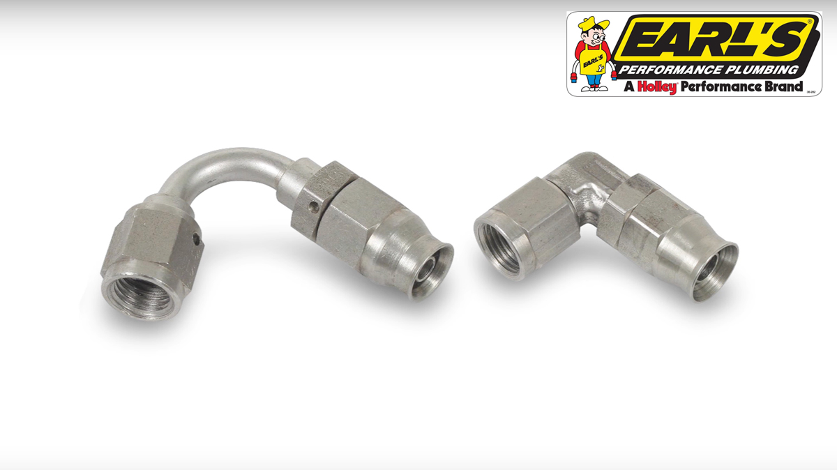 004-Earls-Speed-Flex-Bent-Tube-Forged-Fittings-web