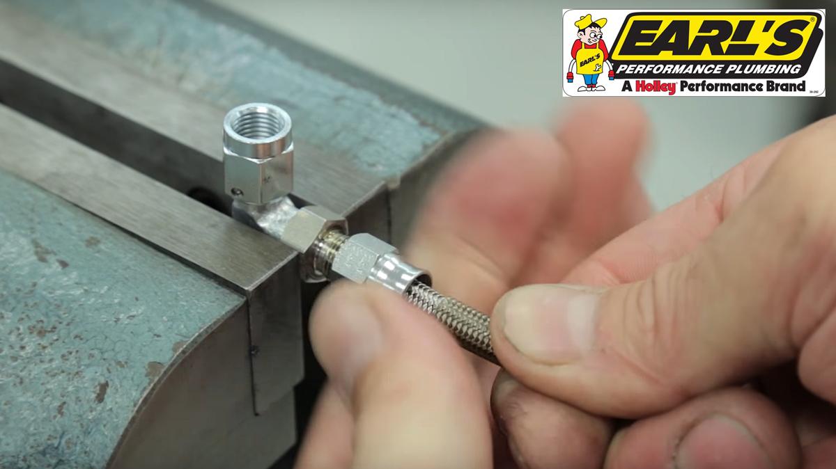 013-Earls-Speed-Flex-Speed-Seal-Assembly-web