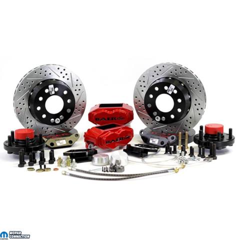 001-Baer-Brakes-SS4-Front-Disc-4141049R