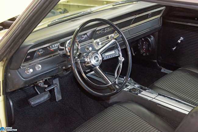 001-year-one-steering-column-dodge-dart