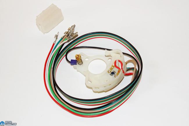 003-year-one-steering-column-blinker-switch-dodge-dart
