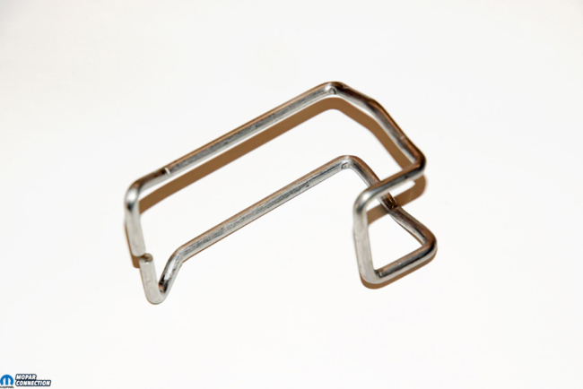005-year-one-steering-column-coupler-clamp-dodge-dart