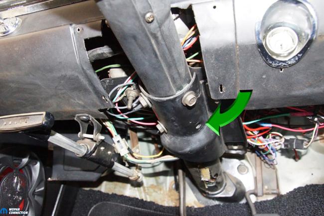 008-year-one-steering-column-coupler-breakaway-bracket-dodge-dart