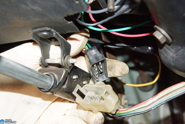 010-year-one-steering-column-blinker-switch-wiring-dodge-dart