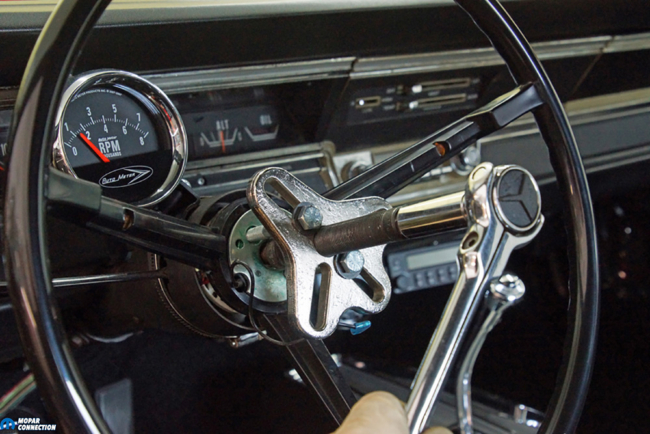 012-year-one-steering-column-wheel-dodge-dart