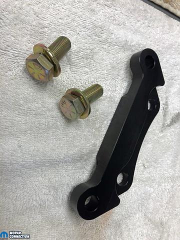 013-Baer-Brakes-Caliper-Adapter-Plate-Charger