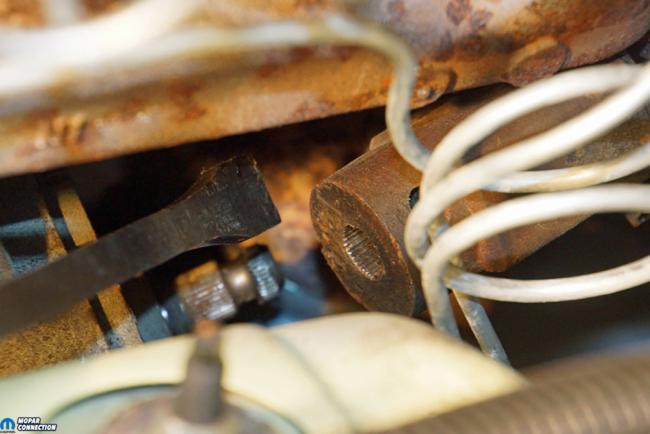 014-year-one-steering-column-coupler-separation-dodge-dart