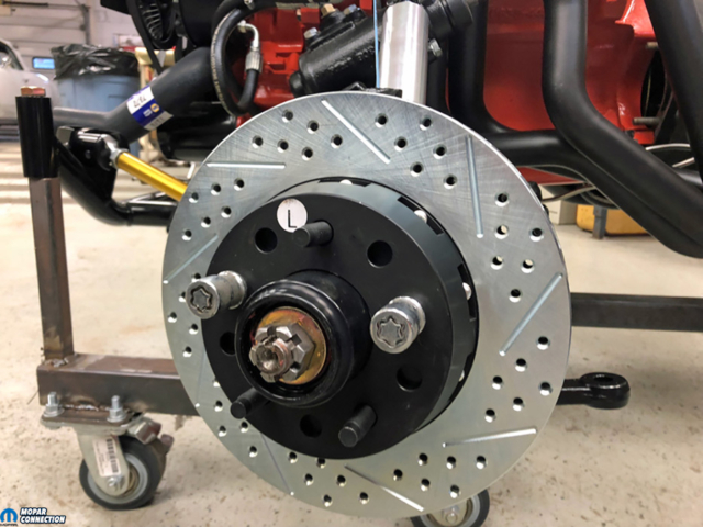 017-Baer-Brakes-Two-Piece-Rotor-Hat-Cross-Drilled-Vented-Slotted-Charger