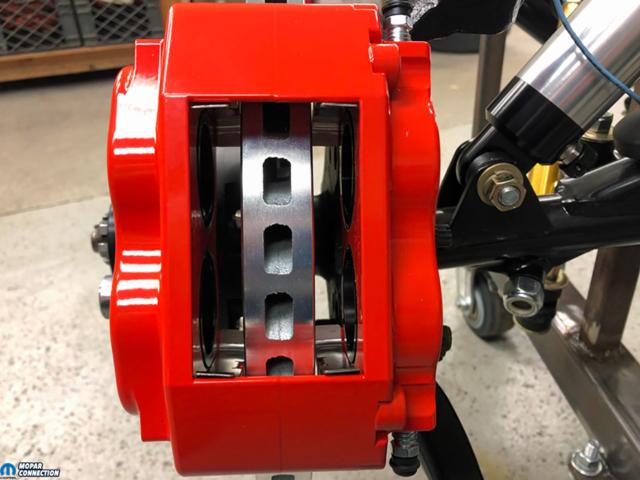 019-Baer-Brakes-Four-Piston-Caliper-Charger