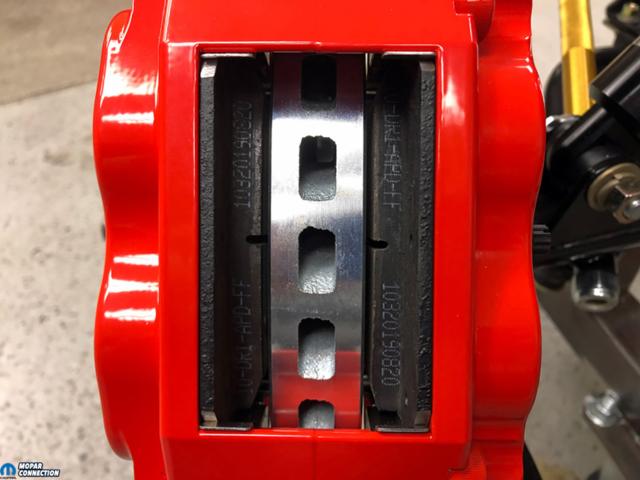 020-Baer-Brakes-Four-Piston-Caliper-Charger