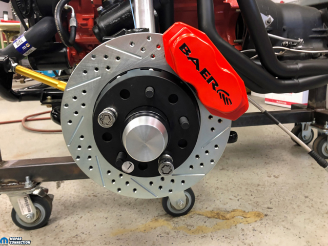 025-Baer-Brakes-Two-Piece-Rotor-Hat-Cross-Drilled-Vented-Slotted-Charger
