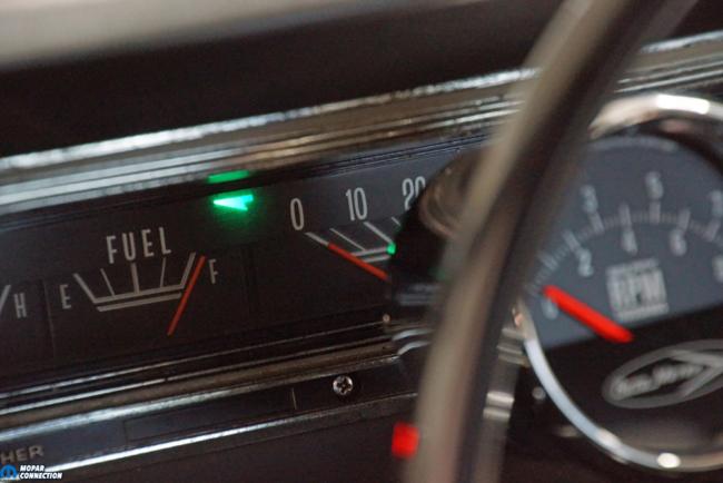 043-year-one-steering-column-rear-blinker-dodge-dart