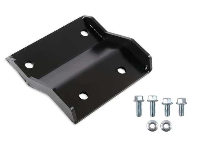 005-bhs534-727-Adapter-Holley-B-Body-GEN-III-Hemi-Swap-Step-1