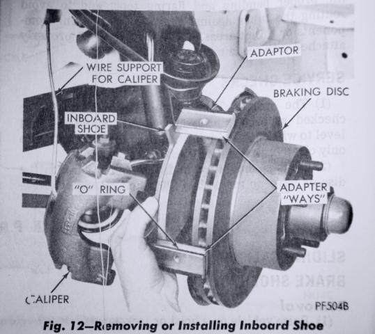 008-Baer-Brakes-Sliding-Caliper-Machined-Ways