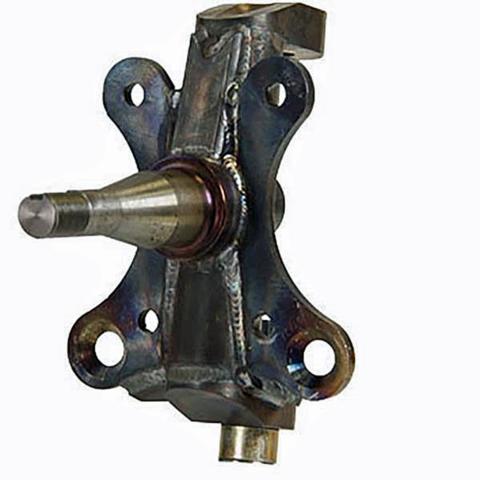010-Baer-Brakes-Reinforced-Spindle