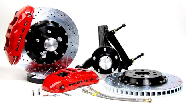012-Baer-Brakes-14-Inch-Front-Pro+-Brake-System