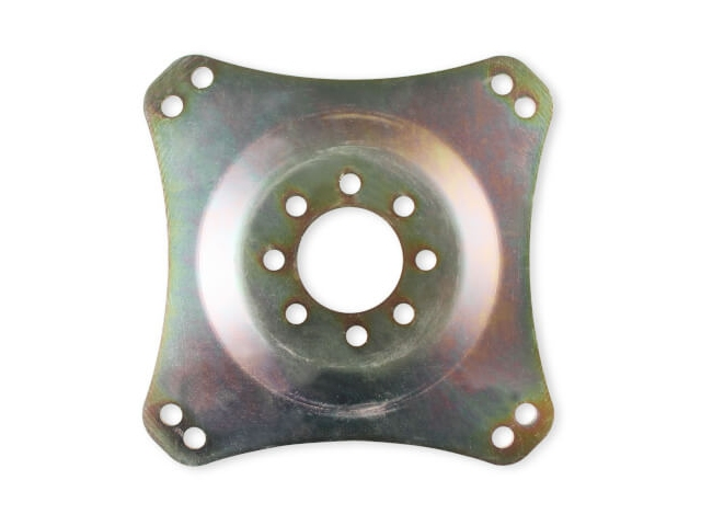 013-40-518-727-Flexplate-Holley-B-Body-GEN-III-Hemi-Swap-Step-6