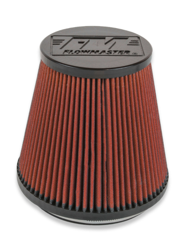 017-615400_0619105-Flowmaster-Air-Filter-Element-Holley-B-Body-GEN-III-Hemi-Swap-Step-7
