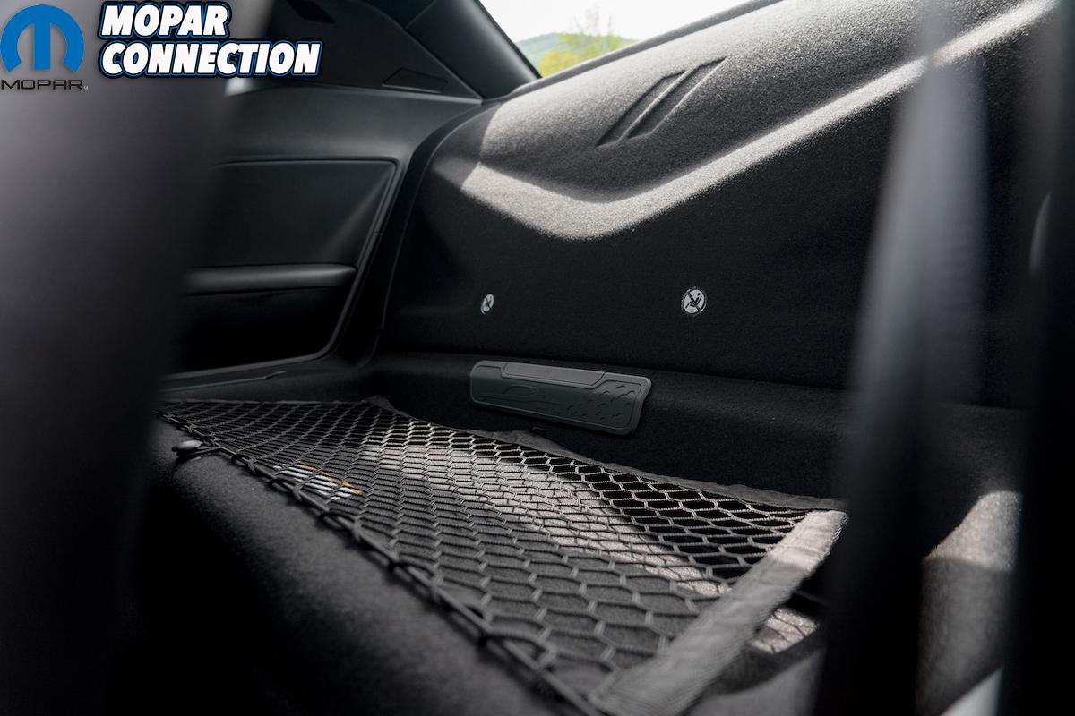 2020 Dodge Challenger SRT Hellcat Redeye Widebody – Houndstoot