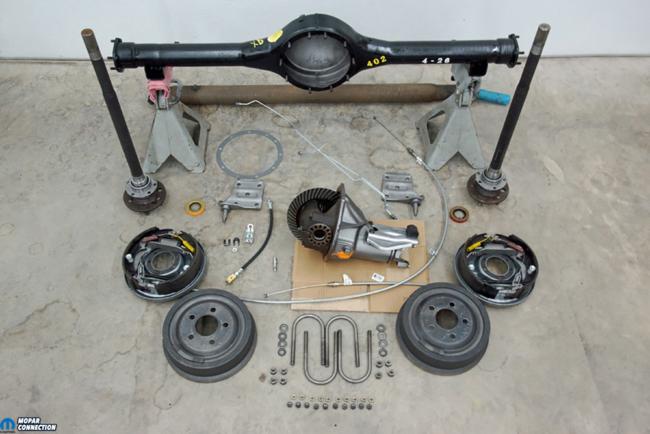 001-Mopar-Rear-End-Parts